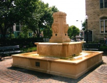 acklie-fountain-3